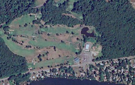 farmingbury hills golf course wolcott ct
