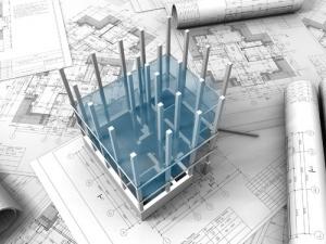 building-blueprint-s