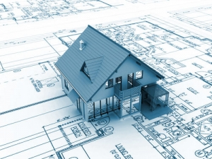 home-design-s